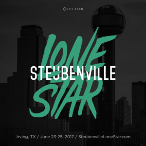 Steubenville Lone Star Sqaure